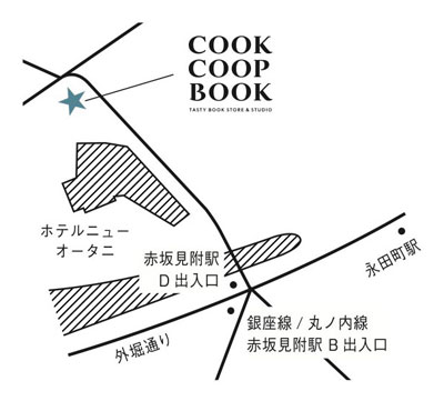 ccbmap2