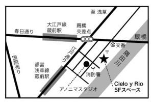 地図-300x206